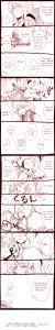 SakuAli_1