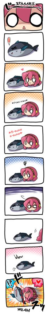 Slapme
